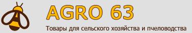 Agro63